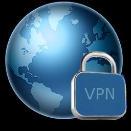 Que son las Redes VPN y para que funcionan