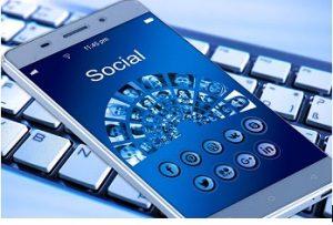 Los 3 casos de exito de social media marketing