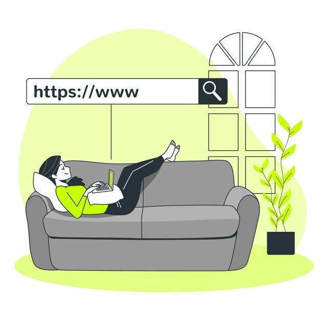 URL: Definicion y mas de 30 ejemplos