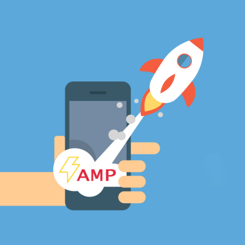 Amp google: 5 ventajas de utilizarlo en nuestro sitio web