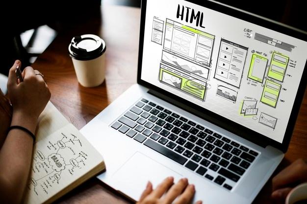 Caracteres especiales en HTML