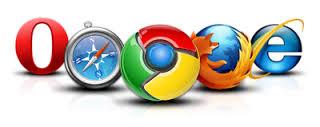 Browser para que sirve